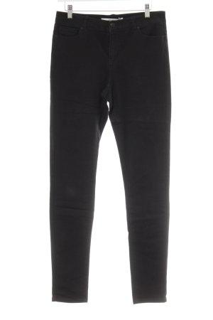 Vero Moda Jeans skinny nero stile casual