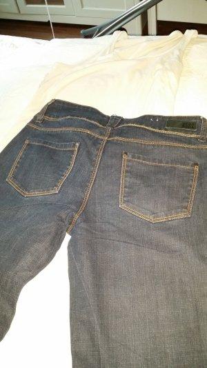 Vero Moda Slim Jeans