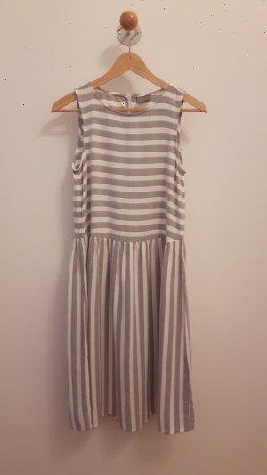 Vero Moda Sommer Streifenkleid