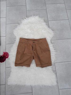 Vero Moda Sommerhose