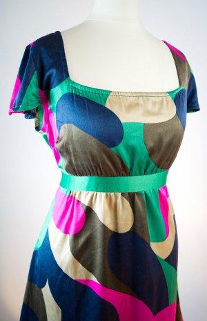 Vero Moda - Sommerkleid, Grösse S