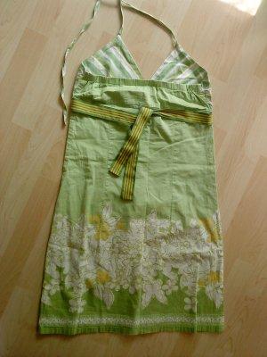 Vero Moda Sommerkleid <neckolder 40