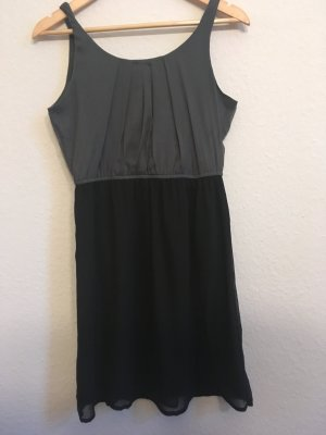 Vero Moda Sommerkleid Partykleid