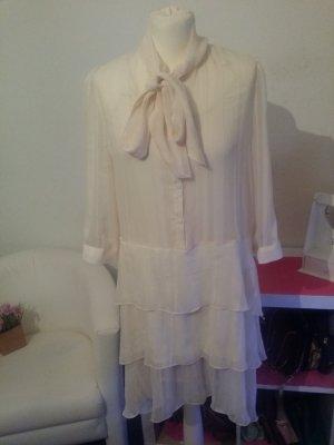 Vero Moda Sommerkleid /Stufenkleid Gr.M