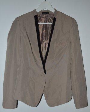 Vero Moda - Sophisticated - Blazer - Tailliert - Business