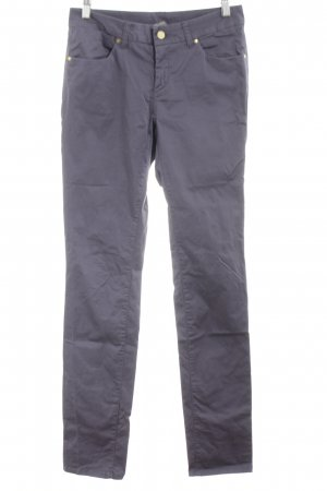Vero Moda Stretch Trousers blue business style