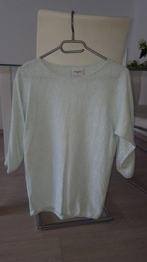 Vero Moda Strickshirt