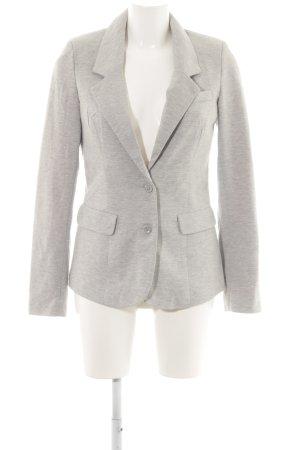 Vero Moda Sweatblazer mehrfarbig Business-Look