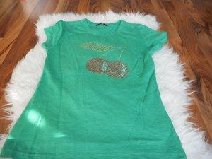 VERO MODA T-Shirt!!!