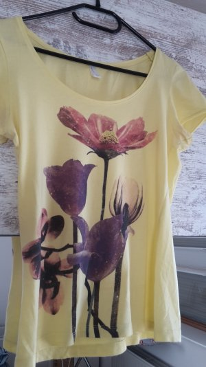 Vero Moda T-Shirt small