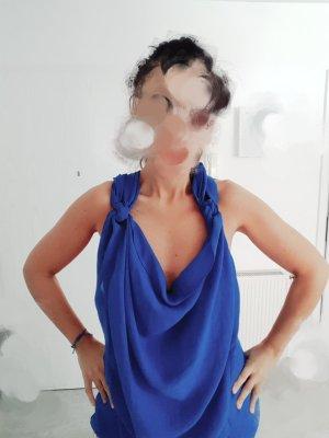 Vero Moda Top! Sexy und feminin !