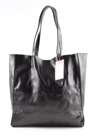 Vero Moda Tote black elegant