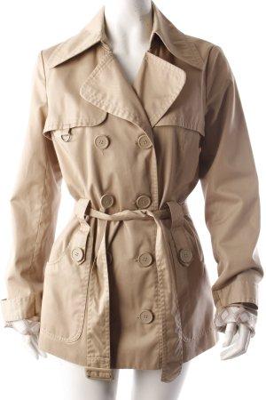 Vero Moda Trenchcoat beige