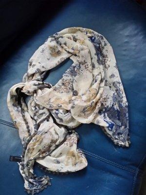 Vero Moda Foulard sabbia-grigio