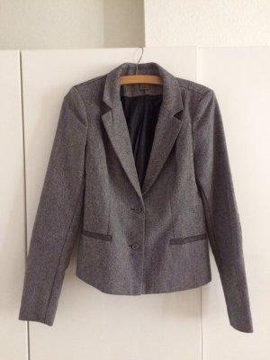 Vero Moda Tweed-Blazer