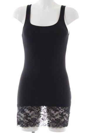 Vero Moda Undergarment black elegant