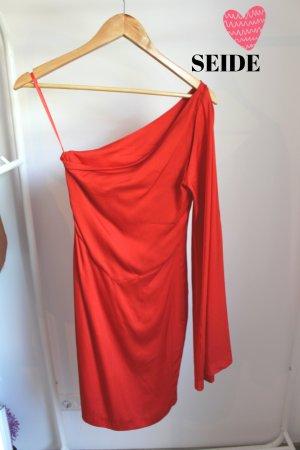 Vero Moda Very Seidenkleid UVP 169 | Jetzt zuschlagen | NEU