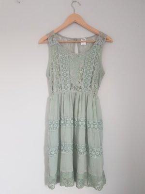 Vero Moda Vintage Kleid