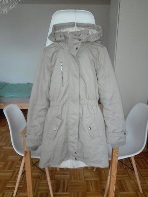 Vero Moda | Winterjacke | Gr. S