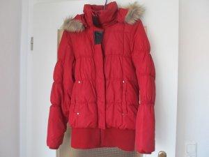 Vero Moda Winterjacke top Gr. 36/38
