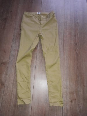 vero moda wonder jeggings gr. 29/32