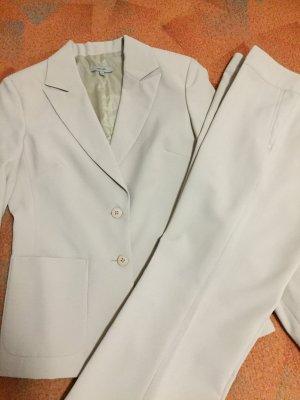 Vero Mode Blazer  und Hose