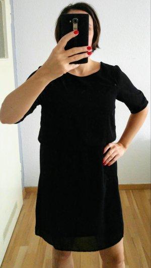 Vero Mode Gr M Kleid