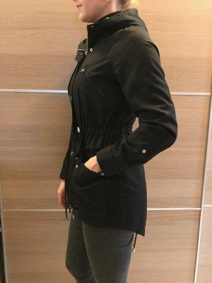 Vero Mode leichte Jacke XS/S Nachtblau