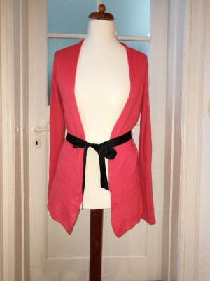 Vero Mode Sommer-Strickjacke