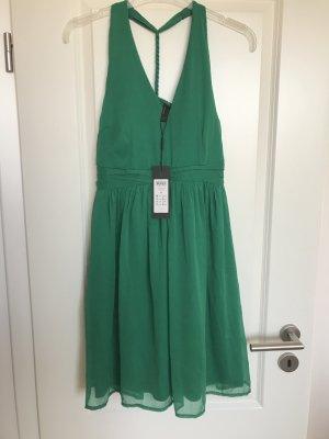 Vero mods Kleid