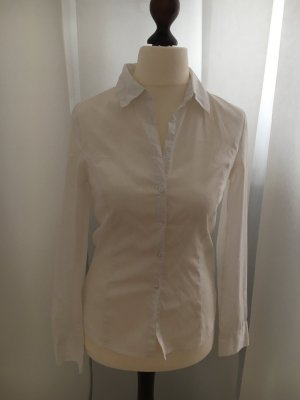 Veromoda weiße Bluse zu verkaufen (5 insgesamt)