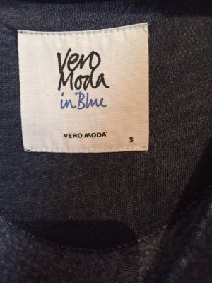 Verplant Moda Strickjacke