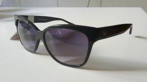 versace 1969 sonnenbrille