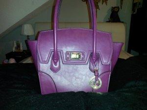 Versace 19V69 Handtasche