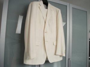 Versace Anzug