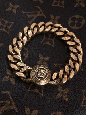 Versace Armband NP : 470€