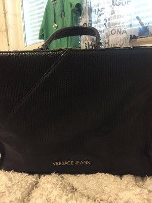 Versace Bag  (Ganz neu, unbenutzt)
