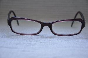 versace brillenfassung burgung topzustand
