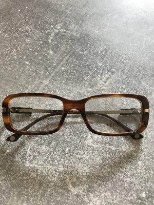 Versace Brillenfassung neu! Modell Havanna