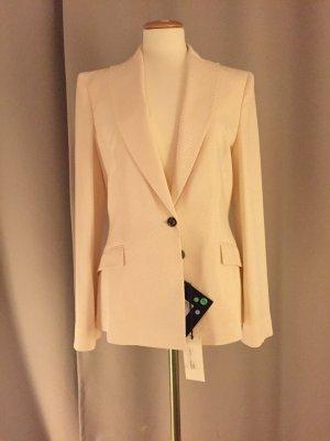Versace Classic Anzug - neu mit Etikett