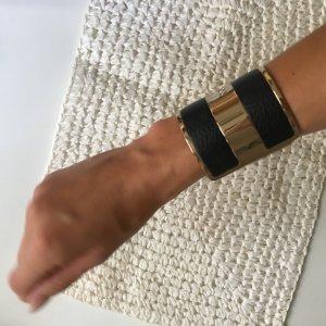 VERSACE Collection Armband, original