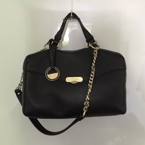 VERSACE COLLECTION Hand Bag