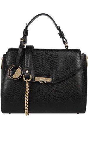 Versace Collection | Handtasche