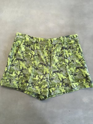 VERSACE COLLECTION, Hotpants NEU !! Gr. 36