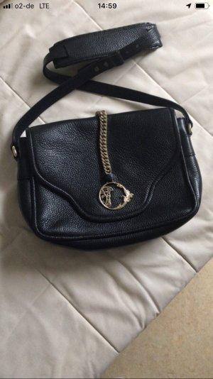 Versace Collection Tasche