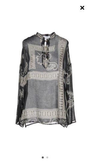 Versace collektion - XL - neu 199€ leichte Baumwolle
