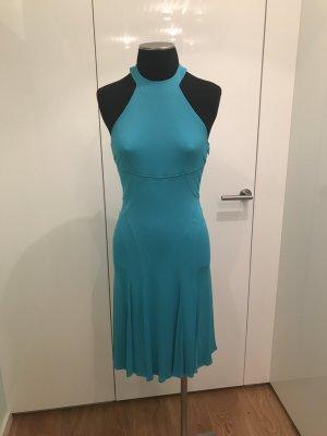 Versace Coutoure Kleid  Viscose /Seide
