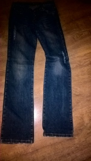 versace couture Jeans Gr. 29 43