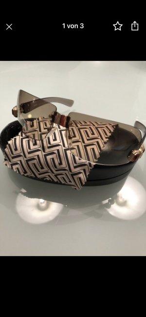 Versace Damen Sonnbrille