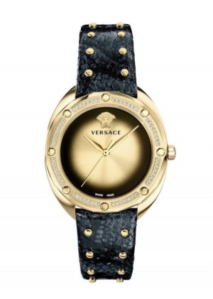 Versace Damen Uhr Diamond / Neu